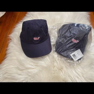 Vineyard Vines BB hats